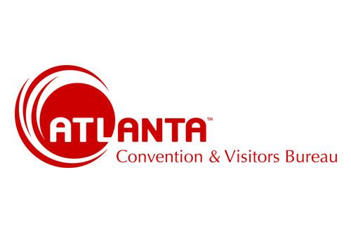 Atlanta Convention & Visitors Bureau