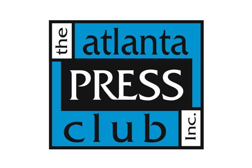 Atlanta Press Club