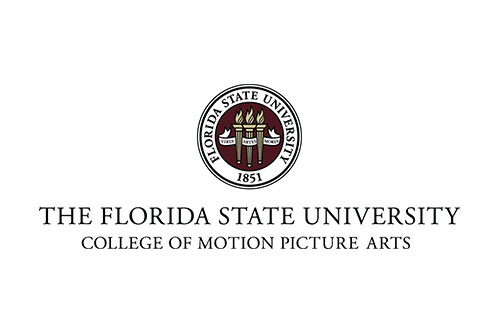 FSU College of Motion Picture Arts