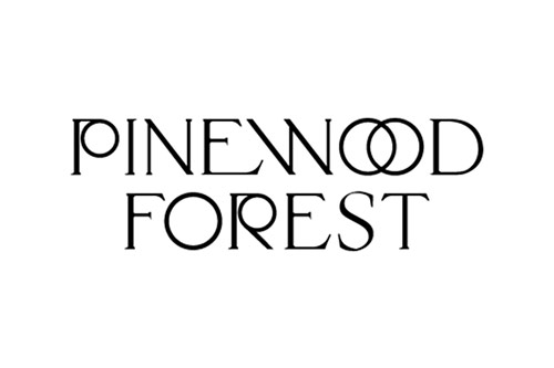 Pinewood Forest